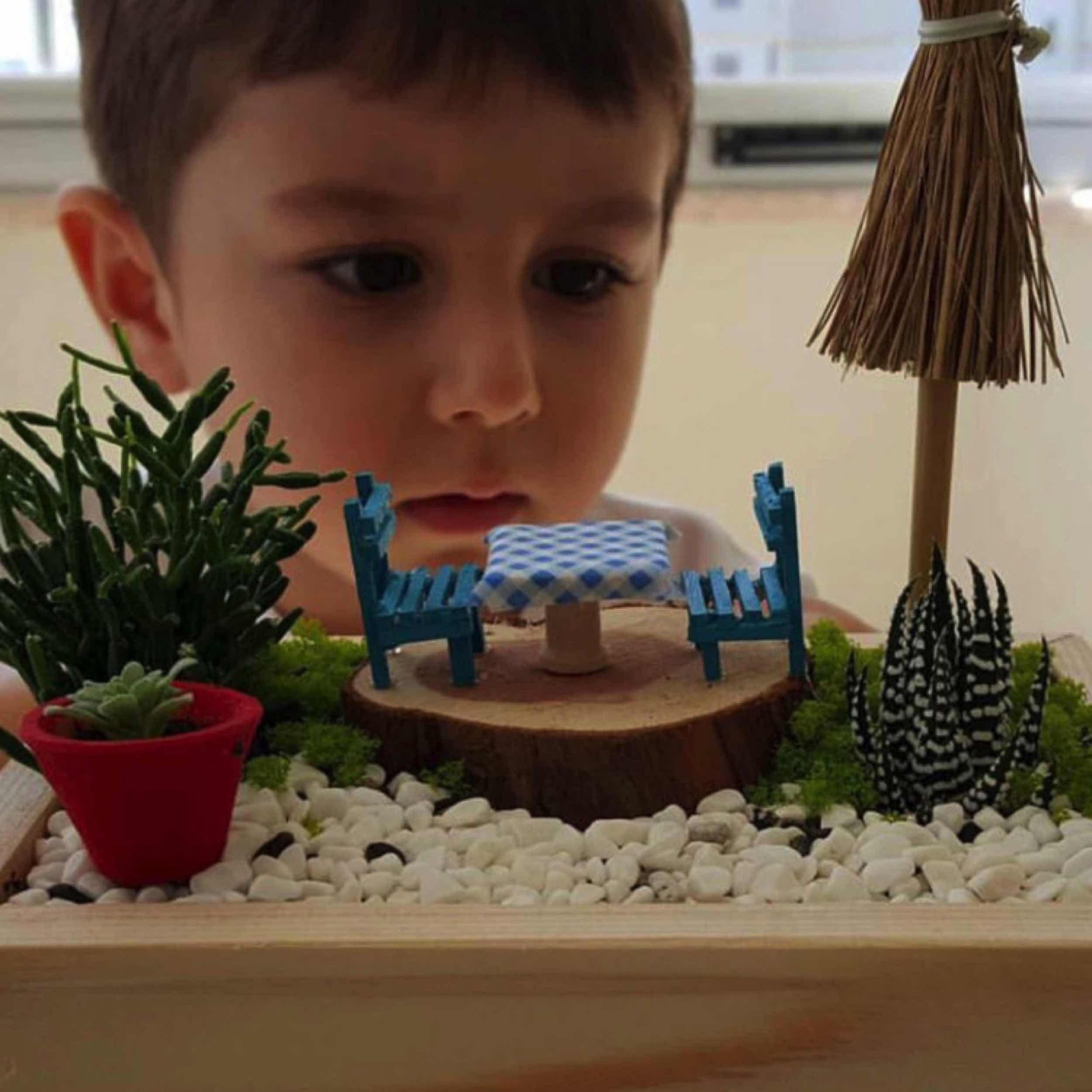 mini-bahçeler-1-1